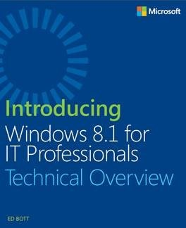 Introducing_Windows_8_1_Technical_Overview