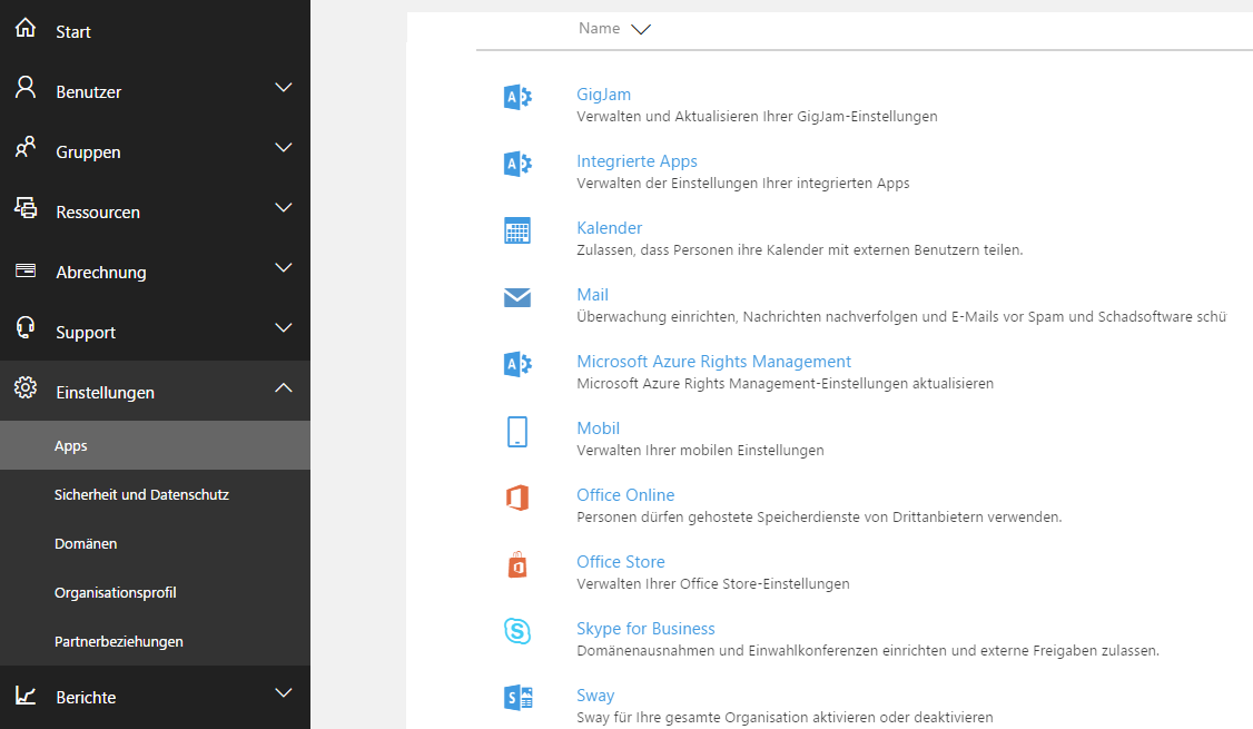 office365_encrypted_emails_01