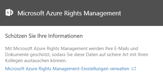 office365_encrypted_emails_02