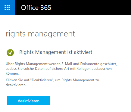 office365_encrypted_emails_03