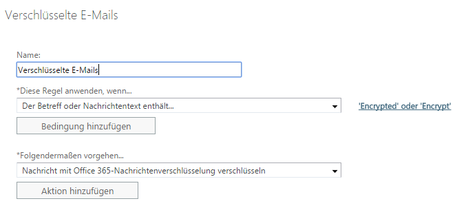office365_encrypted_emails_04